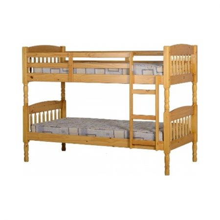 ALBANY_3ft_BUNK_BED-500×500 copy