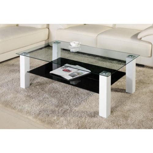 C4 Geneva Coffe Table-500×500
