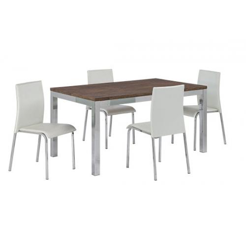 Havana DINING SET-500×500