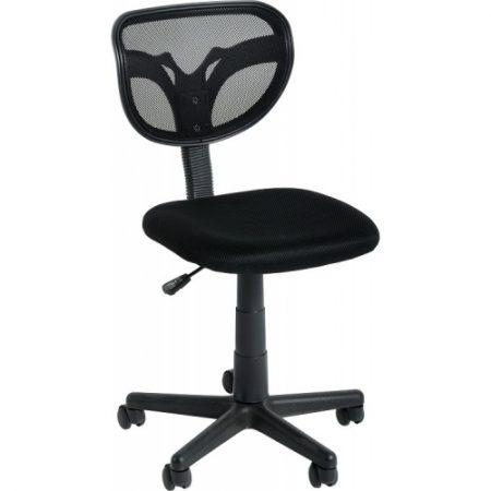 Swivel chair-500×500