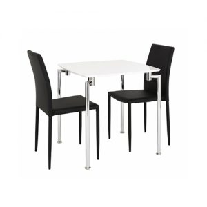 Table and 2 Chairs Sets