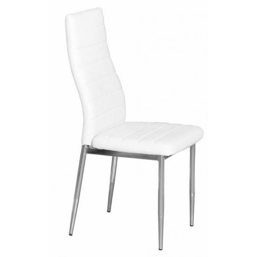 torino chair white-500×500