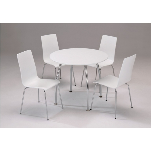 dove_round_dining_set-500×500