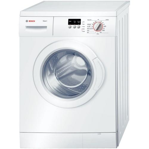 Bosch WM-500×500