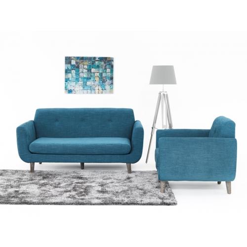 Carmen Roomset 2-500×500