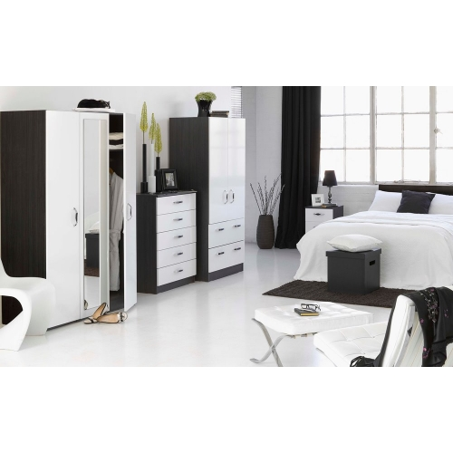 DUO roomset – new-500×500 (1)