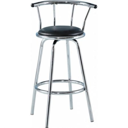 Surprising Bermuda Bar Stool Gmtry Best Dining Table And Chair Ideas Images Gmtryco