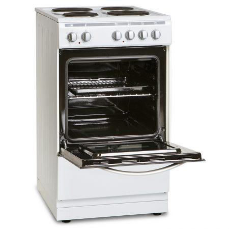 Freestanding Cooker – Electric img 2