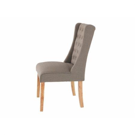Knightsbridge chair 2-500×500