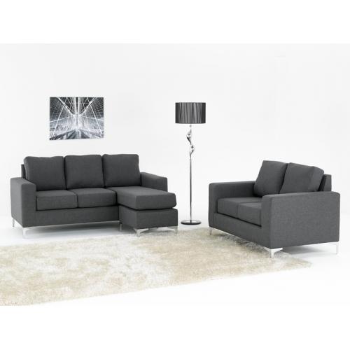 Lizzy Roomset-500×500