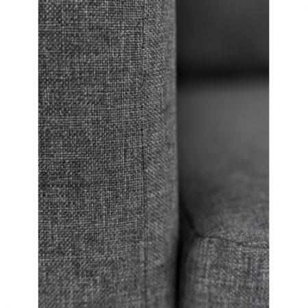 Lizzy detail 2-500×500