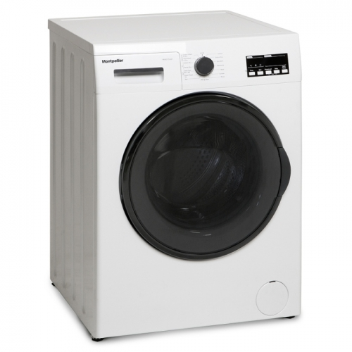Montpelier washer dryer-500×500