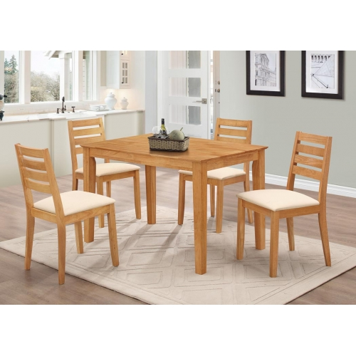 Boston Dining Set Flexo Furniture