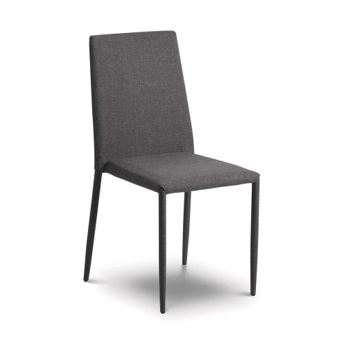TC21 Chair-500×500