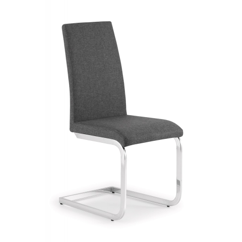 TC27 CHAIR-500×500
