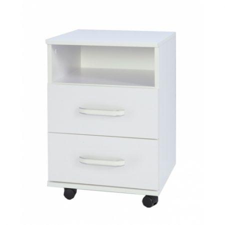 White 001-500×500
