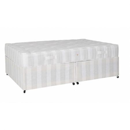 capri bed-500×500