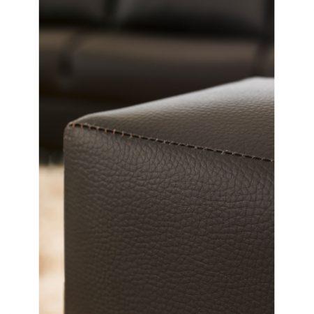 classic detail 2-500×500