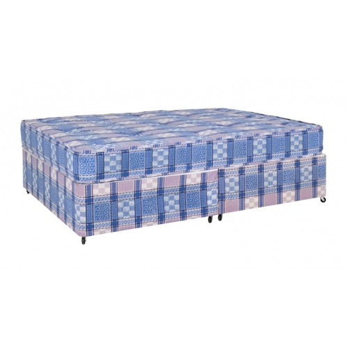 deep quilt-500×500
