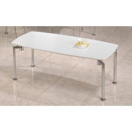 dove_coffee_table-500×500