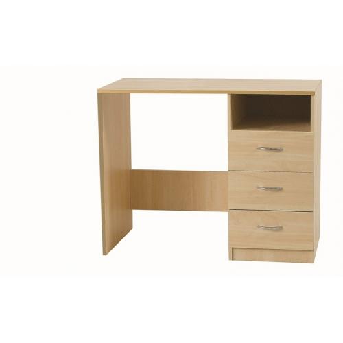 half_desk-500×500