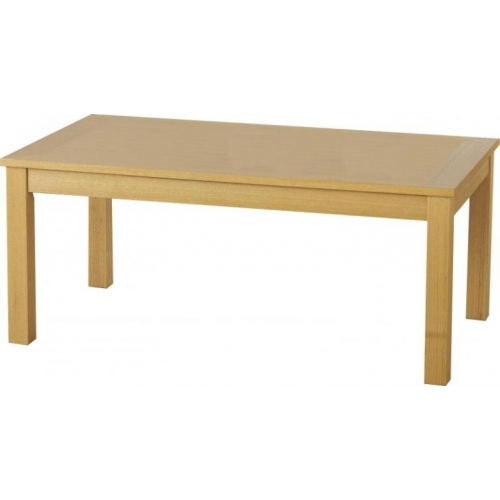 oxford_coffee_table-500×500