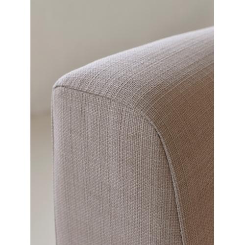 soho detail 3-500×500