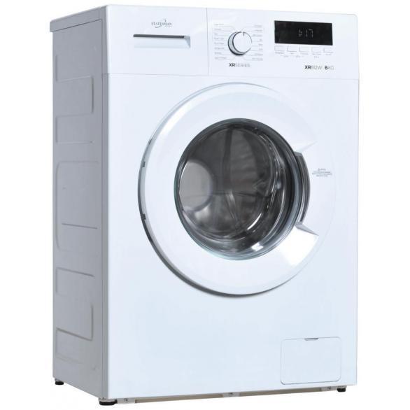 Image of Statesman Washing Machine