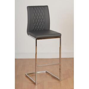 Image of Sienna bar stool