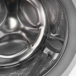 AEG Washing Machine 8 KG 4