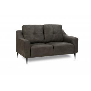 Mela-2 sofa