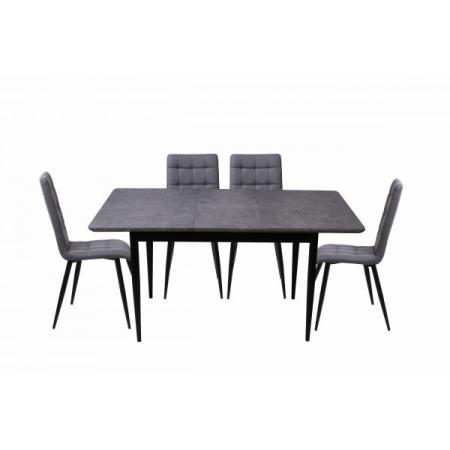 TC25-Orlando-Dining-Set