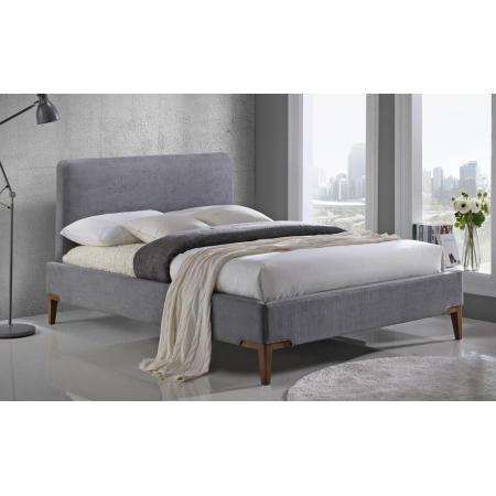 Tripoli Kingsize Bed (1)