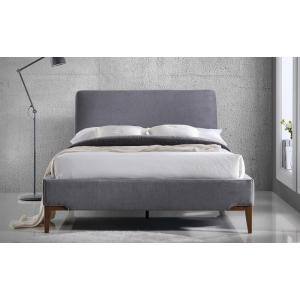 Tripoli Kingsize Bed