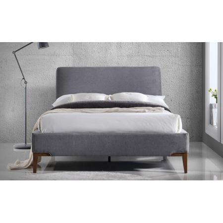 Tripoli Kingsize Bed (2)