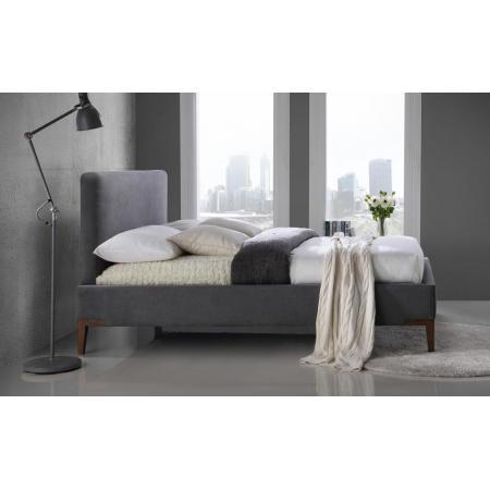 Tripoli Kingsize Bed (3)
