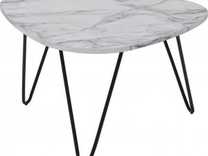 TRIESTE_COFFEE_TABLE_MARBLE_EFFECT