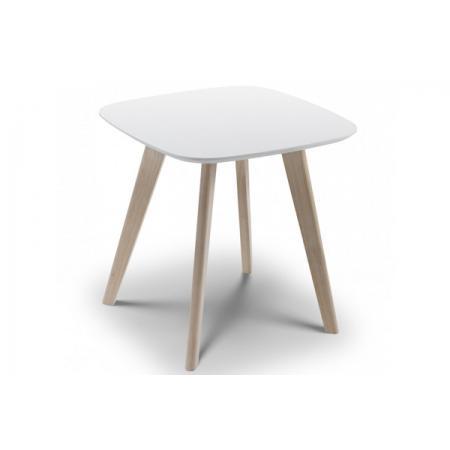 casa_lamp_table