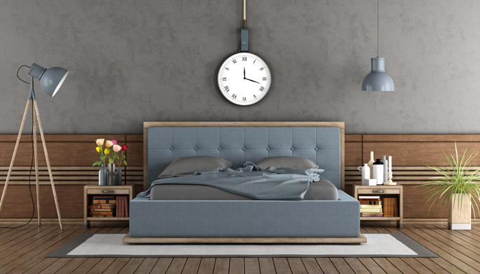 blog photos - Bedroom furniture packages